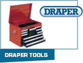 draper tools and workshop supplies