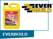 everbuild building products and sealants