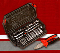 sealey-premier-hand-tools